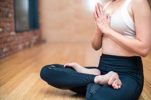 yoga-beneficios